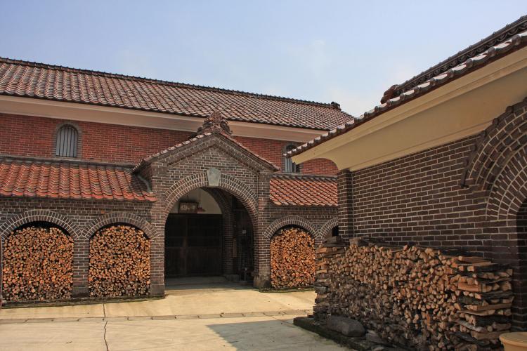 喜多方(小田付伝統的建造物群保存地区)